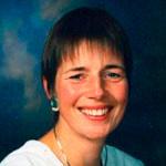 Testimonial Deborah Good